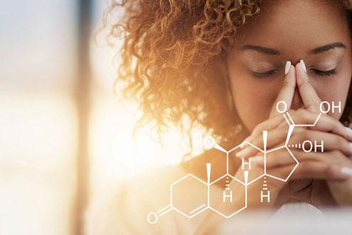 Het-effect-van-stresshormonen