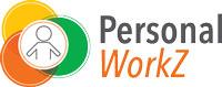 Stresscoach: snel herstel bij een burnout en overspannen klachten Logo